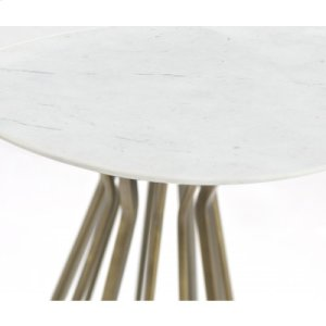 Peoria Scatter Table