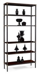 Cannes Etagere Product Image