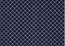 Ardmore II - Denim 0632/0022