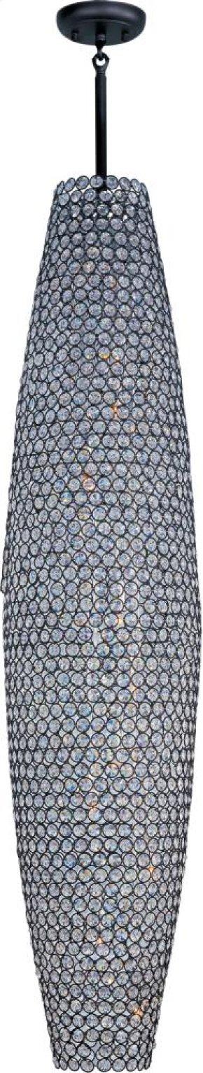 Glimmer 12-Light Pendant