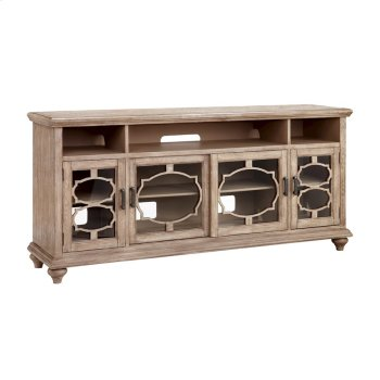 Bohema 72-inch Entertainment Console Product Image