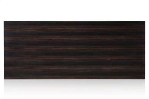 The Float I Console Table