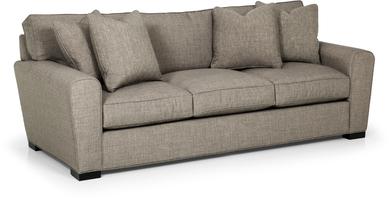 Fantastic 282Sofastanton Furniture Sofa Eklunds Appliance Tv Inc Download Free Architecture Designs Fluibritishbridgeorg