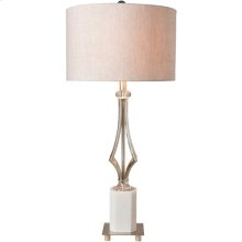 Tivoli Lamp TIO-100