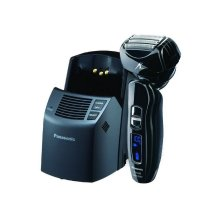 Arc4 4-Blade Shaver with Auto Cleaning and Charging Station - ES-LA93-K