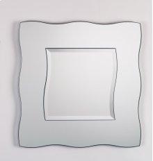 Mirrors 2509-102