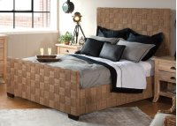 Marco Queen Bed Product Image