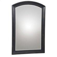 Angelo Vanity Mirror