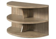7041 Console Table