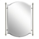 Abbeyville Collection Mirror BPT Product Image