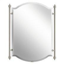 Abbeyville Collection Mirror BPT