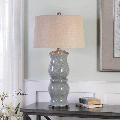Cannobino Table Lamp