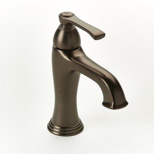 Single-lever Lavatory Faucet Berea (series 11) Bronze