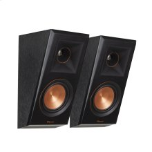 RP-8000F 5.1 Home Theater System - Ebony