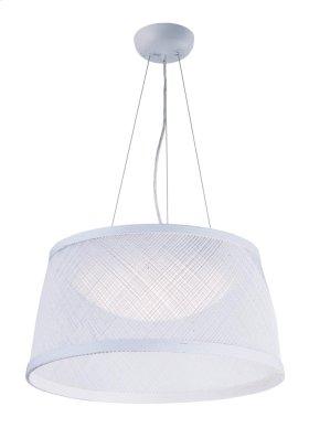 Bahama 1-Light Pendant