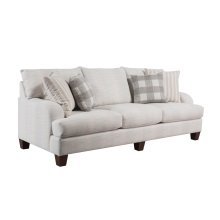 Estate Sofa