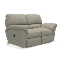 Reese Reclining Loveseat