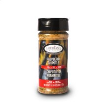 Louisiana Grills Spices & Rubs - 5 oz Raspberry Chipotle