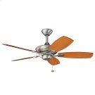 "Canfield 44"" Collection 44 Inch Canfield Fan Product Image"