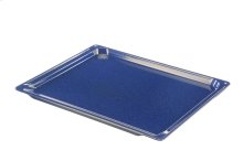 Baking Tray BA 026 113, BA 026 115