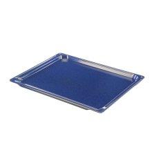 Baking Tray BA 026 111, BA 026 113, BA 026 115