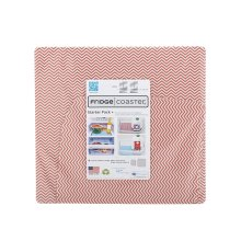 Fridge+ Pack for Gallon Plus Doors