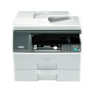 High Speed Multifunction Office Machine Product Image