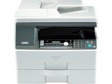 High Speed Multifunction Office Machine