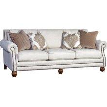 4300 Runaround Khaki Sofa