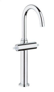Atrio Single-Hole Bathroom Faucet XL-Size