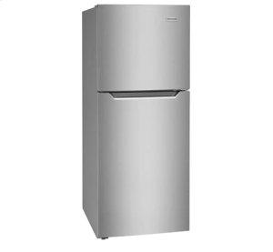 11.6 Cu. Ft. Top Freezer Apartment-Size Refrigerator