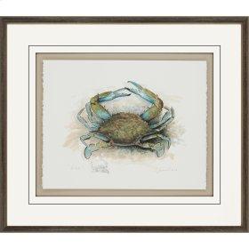 He Crab
