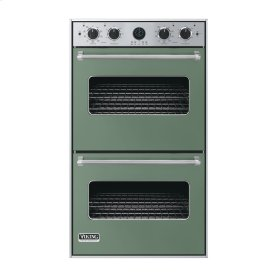 """Mint Julep 30"""" Double Electric Premiere Oven - VEDO (30"""" Double Electric Premiere Oven)"""