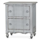 Provence Nightstand Small Product Image