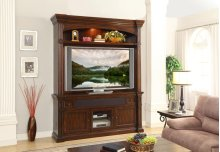 "Berkshire 76"" Premium TV Cons"