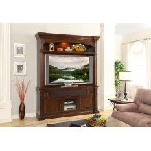 """Berkshire 76"""" Premium TV Cons"""