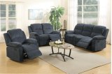 Motion Loveseat Product Image