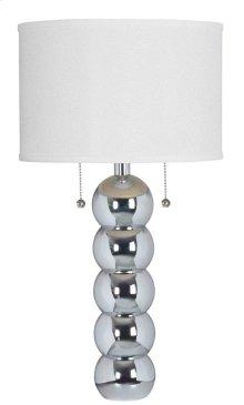 Bolero Table Lamp
