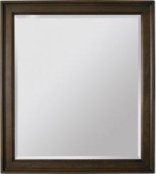 Bedroom Works Mirror