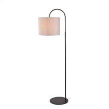 Gloria - BRZ Floor Lamp