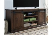 Extra Large TV Stand Product Image