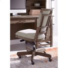 Office Chair Product Image