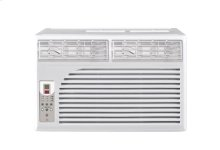 6,000 BTU Electronic Control w/remote Compact Air Conditioner 5,000 - 8,000 BTU
