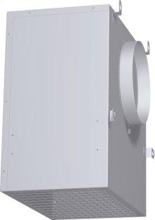 VTR1330P 1300 CFM Remote Blower