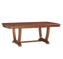 Cambridge Trestle Table
