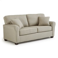 SHANNON COLLECT Sleeper Sofa Product Image