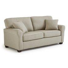 SHANNON COLLECT Sleeper Sofa