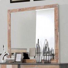 Hasselt Mirror
