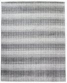 5'x8' Size Abella Rug Product Image
