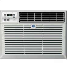 GE® 230 Volt Electronic Room Air Conditioner